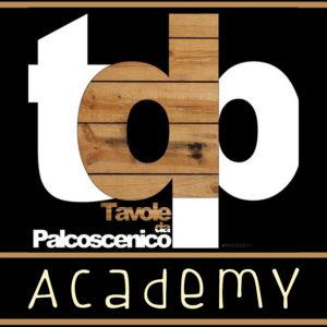 TDP Academy