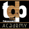 www.tavoledapalcoscenicoacademy.it