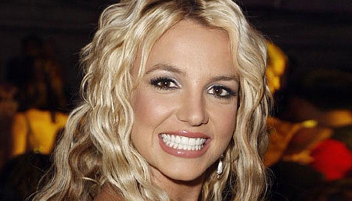 Tutto ciò che c'è da sapere su la vera storia di Britney Spears