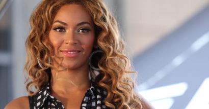 Beyoncé ti racconta come avere successo
