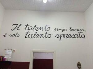 talento-vs-tecnica